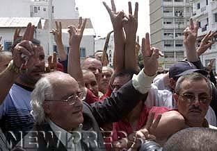 liberation10.jpg