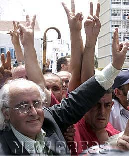 liberation4.jpg
